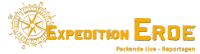 logo_expedition_erde